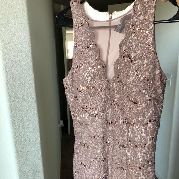 macy's evening dresses